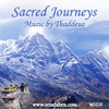 Sacred Journeys/聖なる旅路