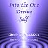 Into the One Divine Self/神聖なる自己の中へ