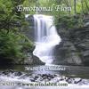 Emotional Flow/感情の流れ