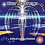 Star Journeys/星への旅路